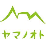 ヤマノオト